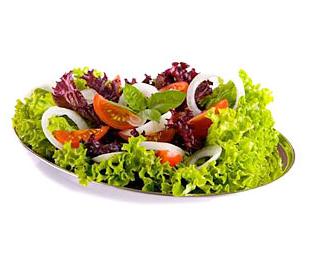 04_rezepte5_vorspeisen-Salat