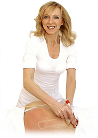 Sabine-Peyer-Thomschitz-Schroepfmassage