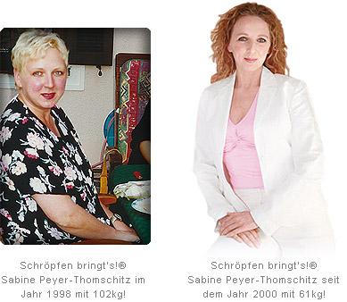 Sabine-Peyer-Thomschitz-Vorher-Nachher